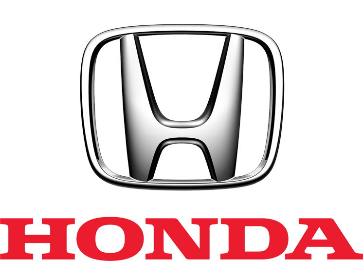 Honda Motor Co Ltd Giken Kogyo KK IPA HoNda Listen Hnd Is A Japanese Public Multinational Corporation